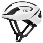 POC Omne AIR SPIN Helmet - M/54-60cm - Hydrogen White