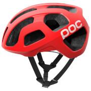 Image of POC Octal Helmet - S/50-56cm - Prismane Red