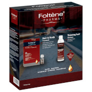 Foltène Hair and Scalp Treatment Kit for Men