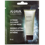 Купить AHAVA Single Use Extreme Radiance Lifting 8ml