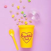 Yes Studio Breakfast Cup