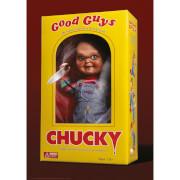 Chucky (Good Guys) Print