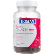 Bioglan Beauty Collagen Gummies - 60 Gummies