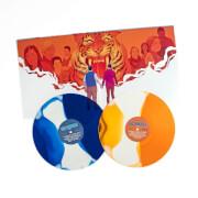 Waxwork – Vice Principals – Double LP