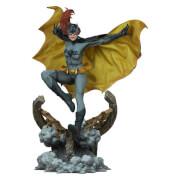 Sideshow Collectibles DC Comics Premium Format Figure Batgirl 53 cm