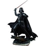 Sideshow Collectibles Star Wars Rogue One Premium Format Figure Darth Vader 64 cm