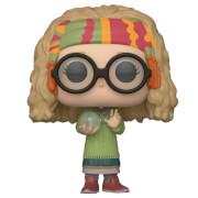 Harry Potter Professor Sybill Trelawney Pop! Vinyl Figure