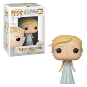 Harry Potter - Fleur Delacour (Tanzball) Pop! Vinyl Figur