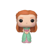 Harry Potter Yule Ball Ginny Weasley Pop! Vinyl Figure