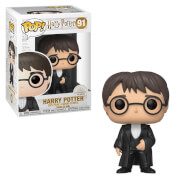 Harry Potter Yule Ball Harry Potter Pop! Vinyl Figure