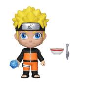 Funko 5 Star Vinyl Figure: Naruto - Naruto