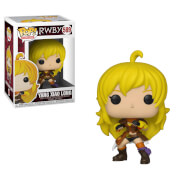Click to view product details and reviews for Rwby Yang Xiao Long Pop Vinyl Figure.