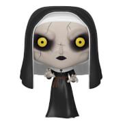 The Nun The Nun Pop! Vinyl Figure