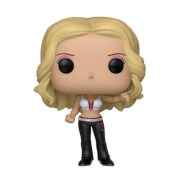 WWE Trish Stratus Pop! Vinyl Figure