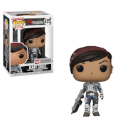 Gears of War Kait Funko Pop! Figuur