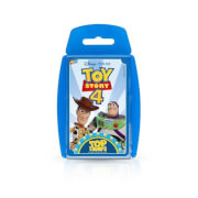 Top Trumps Specials - Toy Story 4