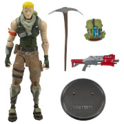 Click to view product details and reviews for Mcfarlane Toys Fortnite Jonesy 7 Action Figure.