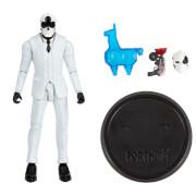 Mcfarlane Toys Fortnite Wild Card Black 7 Action Figure