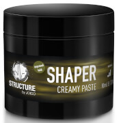 Joico Structure Shaper Creamy Paste 90ml фото