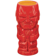 Mug Beeline Creative – Geeki Tikis® – Flash – env. 473 ml