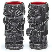 Mug Beeline Creative – Geeki Tikis® – Dracula – env. 503ml