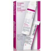 StriVectin Power Pair for Wrinkles (Worth £27.77)