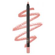 Mellow Cosmetics Gel Lip Pencil (Various Shades) - Aria