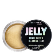 Купить Rimmel Highlighter Jellies (Various Shades) - Poppin' Bottles