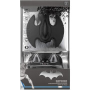 Propel DC Comics Batman Performance Stunt Drone with HD Video - Black