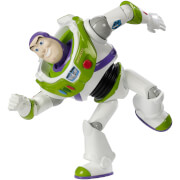 Toy Story 4 Buzz Lightyear 7