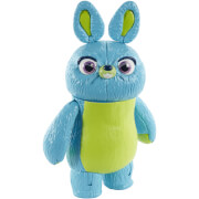 "Toy Story 4 Bunny 7"" Figure"