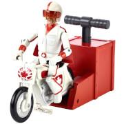 Toy Story 4 Canuck & Boom Boom Bike 7