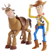 Click to view product details and reviews for Toy Story 4 Woody Bullseye 7 Gift Pack.