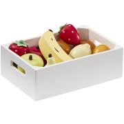Kids Concept Mixed Fruit Box