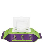Holika Holika Pure Essence Morning Mask Pack - Green Tea (30 pcs) фото