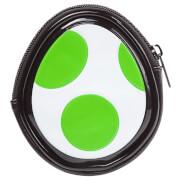 Yoshi's Egg Coin Pouch