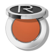 Rodial Blusher 3g (Various Shades) - Copacabana