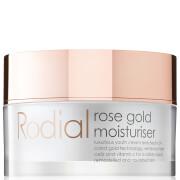 Купить Rodial Rose Gold Deluxe Moisturiser 15ml