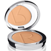 Rodial Bronze Tour Powder 9g