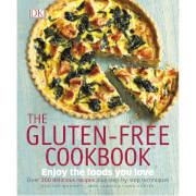 The Gluten-Free Cookbook (Paperback)