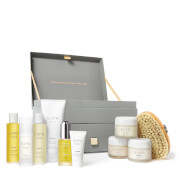 Luxury Spa Collection (Worth $528.00)
