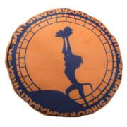The Lion King Rafiki Cushion
