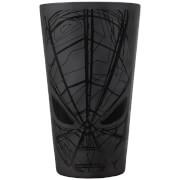 Marvel Spider-Man Glass