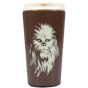 Star Wars Travel Mug – Chewbacca