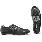 Northwave Extreme Pro Road Shoes - EU 46 - Black