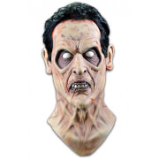 Trick or Treat Evil Dead 2: Evil Ash Mask