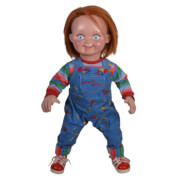 Trick Or Treat Child's Play 2 - Good Guys Doll 1:1 Prop Replica