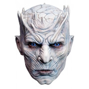 Trick Or Treat Game Of Thrones Night's King Halloween Mask