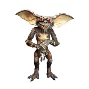 Trick Or Treat Gremlins - Evil Gremlin Puppet Prop