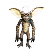 Trick Or Treat Gremlins - Evil Stripe Puppet Prop